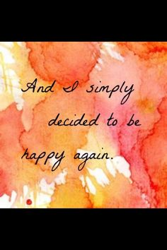 8f69495b21eb4c4a28e7f535dbb87126--being-happy-choose-happiness