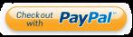paypal-checkout-button