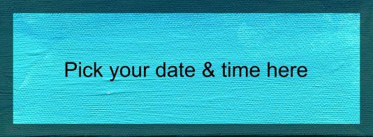 dateandtime